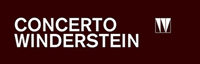 Logo of Concerto Winderstein